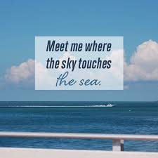 ziggie mad dog s meet me anywhere the sky touches the sea
