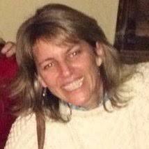 Carolyn Smith-Morris (@SmoresC) | Twitter