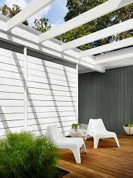 Matt Garcia Design – Sunny Slope remodel