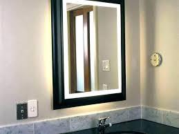 vanity broadway mirror aurilsbane com
