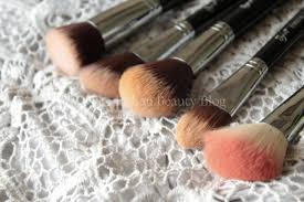 best makeup brush kit in india the