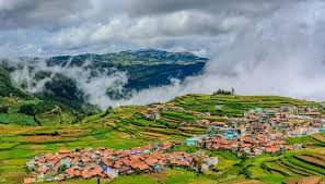 ooty in your ultimate guide to a family trip
