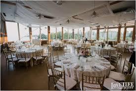 a chesapeake bay foundation wedding