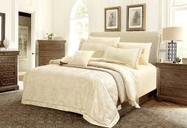 broadway luxury 8pc twin bedding set
