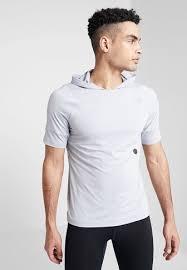 hoo men grey clothing jumpers