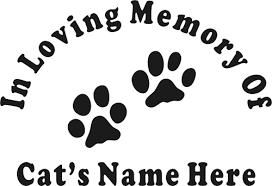 Dog Print Memory Clip Art Library