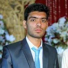 Adnan Aslam (@AdnanAs68127499) | Twitter
