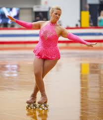New home proves nice fit for roller skating championships   Local ...
