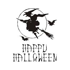 Catwoman Superhero Car Van Vinyl Stickers Decals Graphics Window Halloween Archives Midweek Com