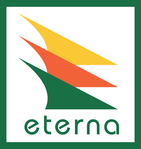 Eterna Plc Recruitment | Oil and Gas Jobs (6 Positions)