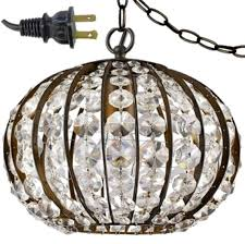 pendant light swag lamp chandelier