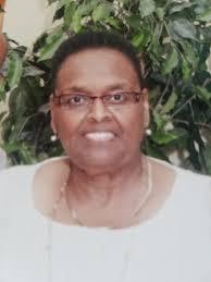 WANDA JOHNSON Obituary - Proctorville, Ohio | Legacy.com