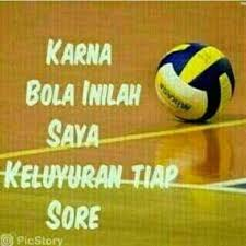 kata kata mutiara volleyball com