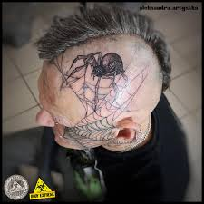 Body Extreme Tattoo And Piercing Wroclaw