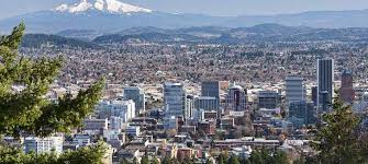day travel guide to portland oregon