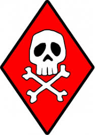 Buy Custom Pirate Flag Decals Stickers And Jolly Roger Decals Stickers