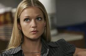 10 Things You Didn't Know About A.J. Cook