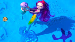 little barbie s