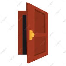 Puertas Abiertas Png Imagenes Transparentes Vectores Y Archivos