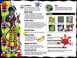 kai merha character bio monster high