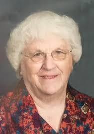 Maxine Smith 1924 - 2018 - Obituary