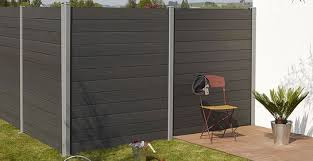 Cheap Wood Fence 6 Ft Panel Africa Wood Plastic Composite Vinyl Fence Cheap Wood Fencing
