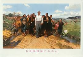 socialist realism contemporary art realism