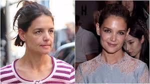 celebrities no makeup pics makeuptuour co