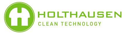 Investering Holthausen Groep zorgt voor nieuwe markt -