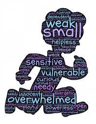 Child,childhood,feelings,kid,qualities - free image from needpix.com