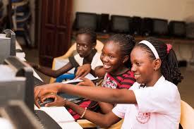 L'école africaine pour une innonvation dans une serie | VONEWSAFRIQUE