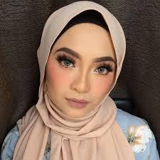 mua makeup artist area ang and pj