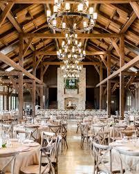 wedding venues in lasas tx 140