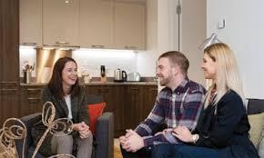 Mandy Anderson, Lettings Manager in Aberdeen - Dandara careers ...