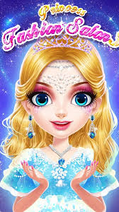 princess makeup salon 3 1 2 3029 apk