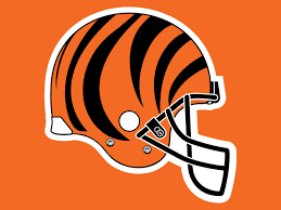 cincinnati bengals helmet wallpaper