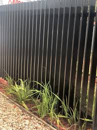 55 Awesome Decorative Wire Mesh Panels In 2020 Aluminum Fence Fence Gate Design Steel Fence Panels