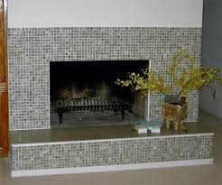 fireplace tiles programs