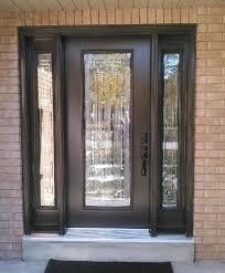 double sidelite kempenfelt windows
