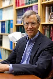 Timothy Wilson | Frank Batten School of Leadership and Public ...