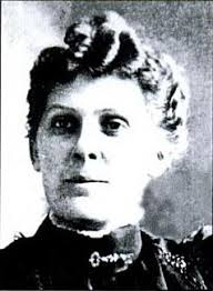 Ada Rachel Clark (1871 - 1915) - Genealogy