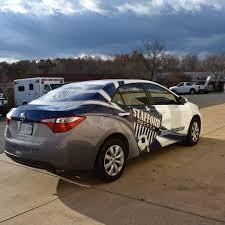 Car Vinyl Wrap Gallery Business Vehicle Graphics Wraps Vehicle Wraps In Fredericksburg Va Wrap It Up Design Vehicle Wraps
