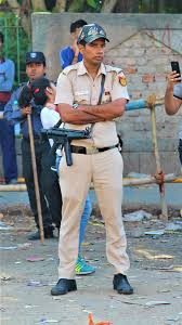 police conle officer cop