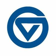 Grand Valley State University Gvsu Vinyl Car Decal Sticker Pick The Size Color Ebay