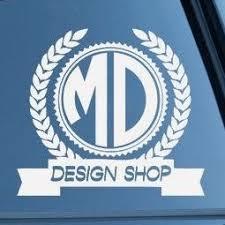 118 Best Car Window Decals By Md Design Shop Images Car Window Decals Window Decals Car Window