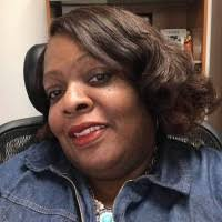Avis Taylor-ikeji - Assistant to the Chief Communications Officer ...