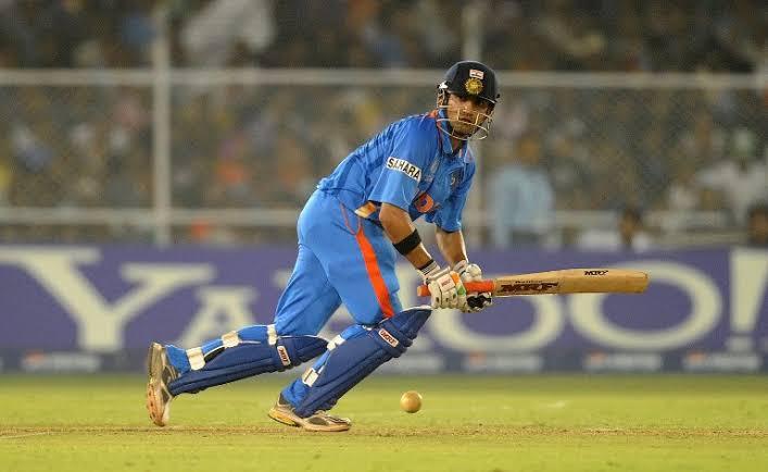 "Image result for gautam gambhir batting"""