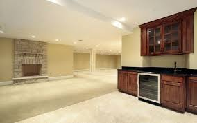 Basement Remodeling & Finishing by Home Design Elements in Sterling, VA -  Alignable