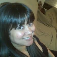 Melanie Johnston (mejumojo) on Myspace