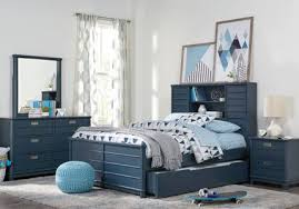 Kids Bedroom Set Kids Bedroom Furniture